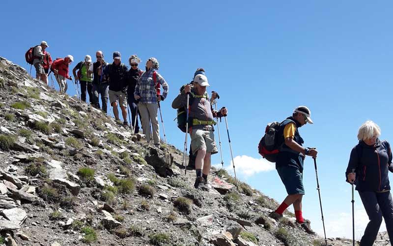 Rafting Morgex in Valle d'Aosta sulla Dora Baltea Valle d'Aosta
